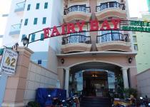 Фотография отеля Fairy Bay Hotel