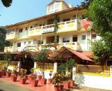 Failaka Hotel