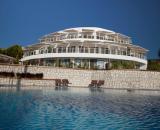 Ceshme Plus Hotel and Beach