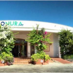 Onura Holiday Village (HV)