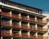 Apartamentos Calgary