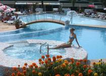Фотография отеля .Com hotel
