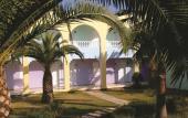 мэджик карибиан монастир отзывы
