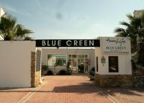 Фотография отеля Blue Green Residence
