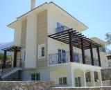 Akasya Villa