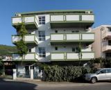 Apartaments Mont