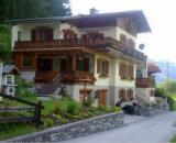 Bergheim Haus