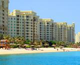 Palm Jumeirah Shoreline Residences