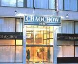 Chao Chow Palace