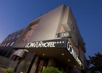 Фотография отеля Comtur