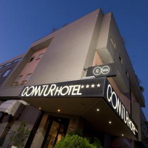 Comtur (4)