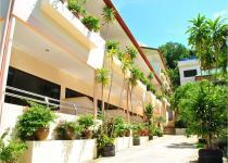 Фотография отеля Karon Village Hotel