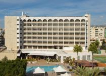 Фотография отеля Ajax Hotel