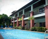 First Resort Albergo