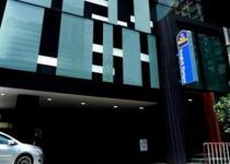 Фотография отеля I Galleria Sukhumvit 13