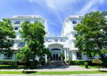 Фотография отеля Paragon Villa Hotel