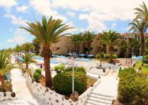 Фотография отеля Alborada Beach Club