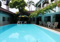 Фотография отеля Karon View Resort