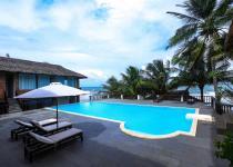 Фотография отеля Mai Spa Resort