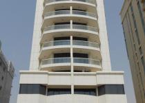 Фотография отеля Marmara Hotel Apartments