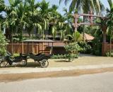 Hanumanalaya Angkor's Boutique Residence Siem Reap