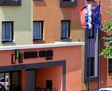 Color Hotel Bratislava