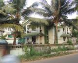 Amigo Plaza