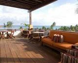 Pueblito Luxury Condo Hotel Playa del Carmen