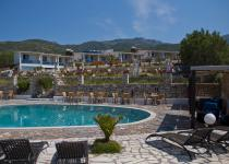 Фотография отеля Lassion Golden Bay Hotel & Resort
