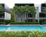 Baan Yamu Residences