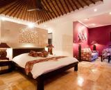 Ellora Villas Bali