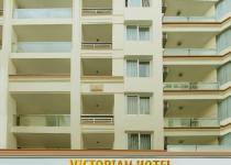 Фотография отеля Victorian Nha Trang Hotel