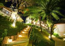 Фотография отеля The Mangrove Panwa Phuket