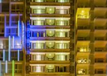 Фотография отеля Majestic Nha Trang Hotel