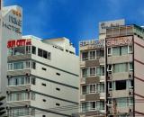 Le Soleil Nha Trang Hotel