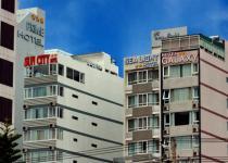Фотография отеля Le Soleil Nha Trang Hotel