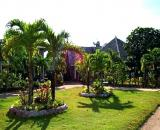 Casa Pilar Boracay Hotel Resort
