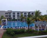 Playa Cayo Santa Maria