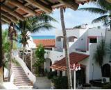 Hotel Pelicano Inn