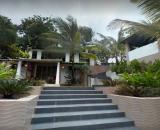 Casa Vagator