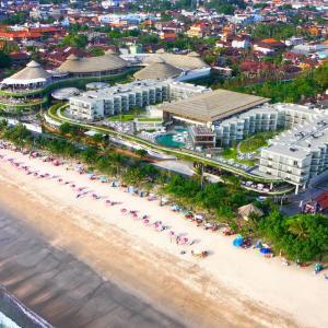 Sheraton Bali Kuta Resort (5*)
