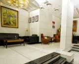 Rayan Hotel Corniche Sharjah