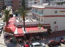 Фотография отеля Casablanca Suites