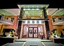 Фотография отеля Enastron View Hotel