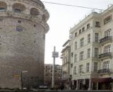 Anemon Galata Hotel Istanbul