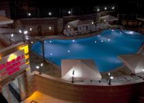 Фотография отеля Sunhill Centro Hotel