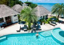 Фотография отеля Lazy Days Samui Beach Resort