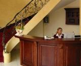 Hotel Sfinksas Kaunas