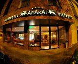 Ararat Apart Hotel Klaipeda