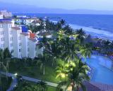 Occidental Grand Nuevo Vallarta Resort